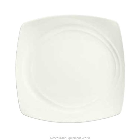 Syracuse China 995679506 China Plate