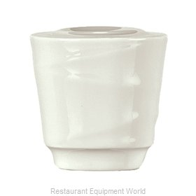 Syracuse China 995679525 Salt / Pepper Shaker, China