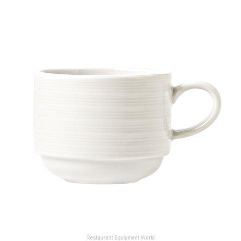 Syracuse China 999001531 Cups, China