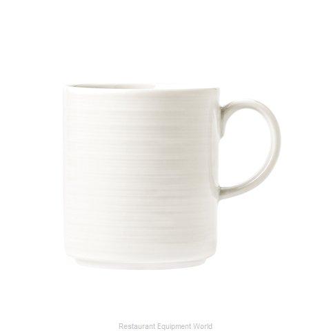 Syracuse China 999001572 Mug, China