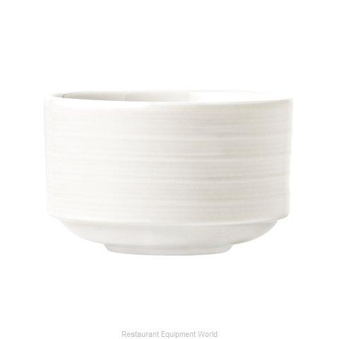 Syracuse China 999001705 Bouillon Cups, China