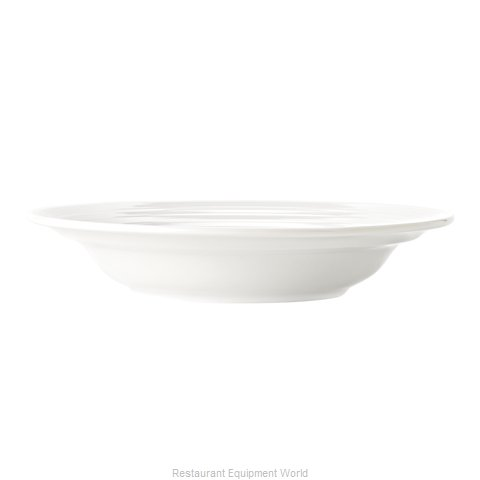 Syracuse China 999001740 China, Bowl,  9 - 16 oz