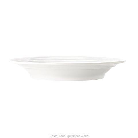 Syracuse China 999001785 China, Bowl, 17 - 32 oz