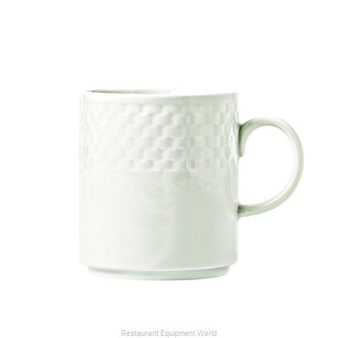 Syracuse China 999013572 Mug, China