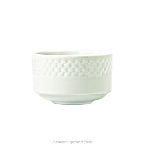 Syracuse China 999013705 Bouillon Cups, China