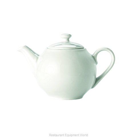 Syracuse China 999333040 Coffee Pot/Teapot, China