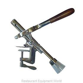 Tablecraft 09943 Corkscrew