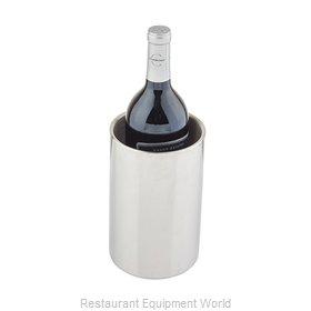 Tablecraft 10011 Wine Bucket / Cooler