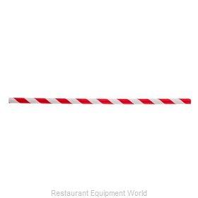 Tablecraft 100125 Straws