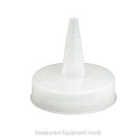 Tablecraft 100TC Squeeze Bottle, Parts & Accessories