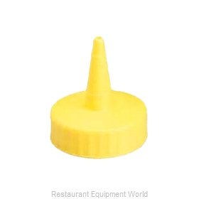 Tablecraft 100TM Squeeze Bottle, Parts & Accessories
