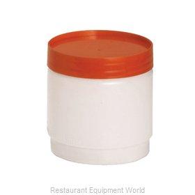 Tablecraft 1016J Drink Bar Mix Pourer Jar