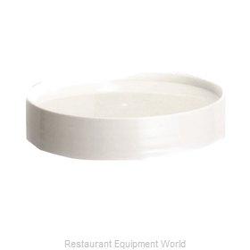 Tablecraft 1017W Drink Bar Mix Pourer Lid