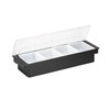 Organizador de Condimentos para Bar, para Encimera