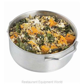 Tablecraft 10303 Miniature Cookware / Serveware