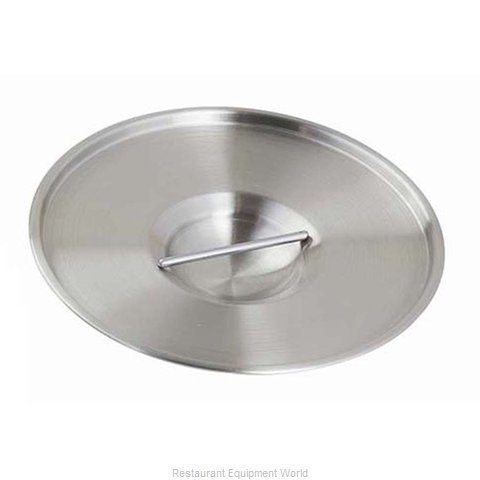 Tablecraft 10304 Cover / Lid, Cookware