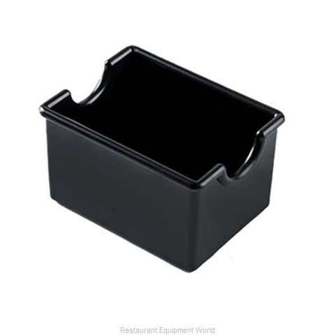 Tablecraft 10309 Sugar Packet Holder / Caddy