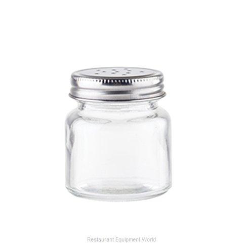 Tablecraft 10402 Salt / Pepper Shaker