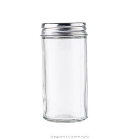 Tablecraft 10403 Salt / Pepper Shaker