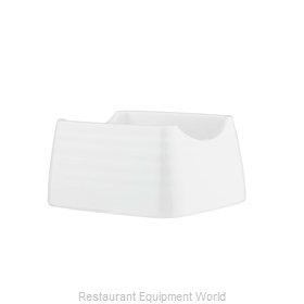 Tablecraft 10415 Sugar Packet Holder / Caddy