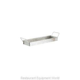 Tablecraft 10488 Serving & Display Tray, Metal