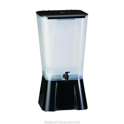 Tablecraft 1053WB Beverage Dispenser, Parts