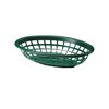 Tablecraft 1071FG Basket, Fast Food