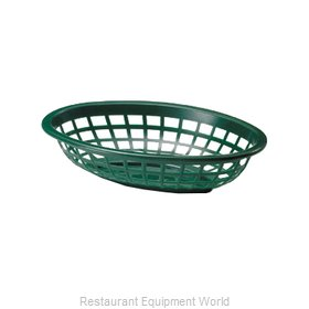 Tablecraft 1071G Basket, Fast Food