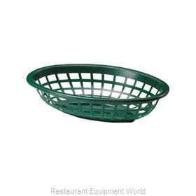 Tablecraft 1071G Basket, Fast Food