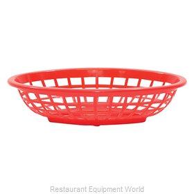 Tablecraft 1071R Basket, Fast Food