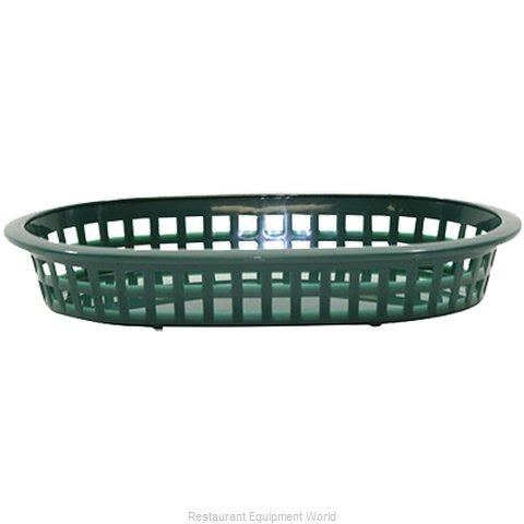 Tablecraft 1073FG Basket, Fast Food