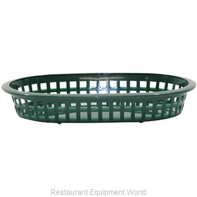 Tablecraft 1073FG Basket, Fast Food