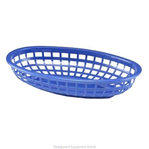 Tablecraft 1074BL Basket, Fast Food