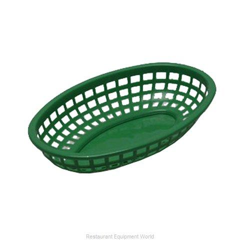 Tablecraft 1074FG Basket, Fast Food