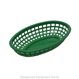 Tablecraft 1074FG Basket, Fast Food