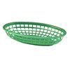 Tablecraft 1074G Basket, Fast Food