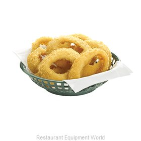 Tablecraft 1075FG Basket, Fast Food