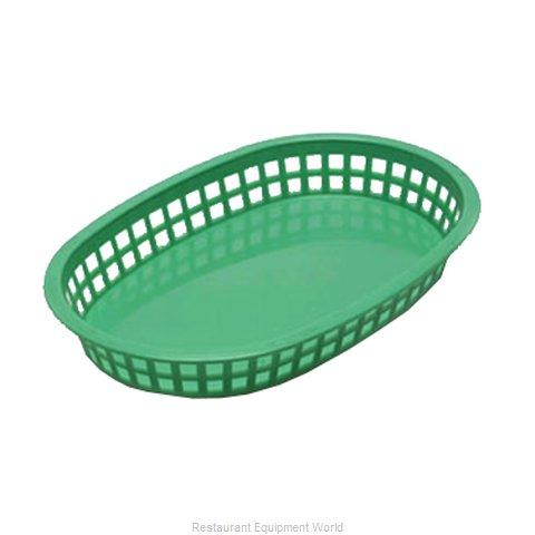 Tablecraft 1076G Basket, Fast Food