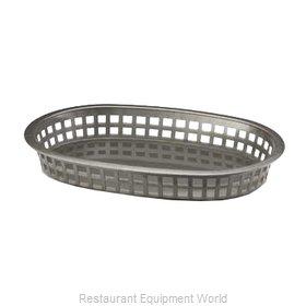Tablecraft 1076GM Basket, Fast Food