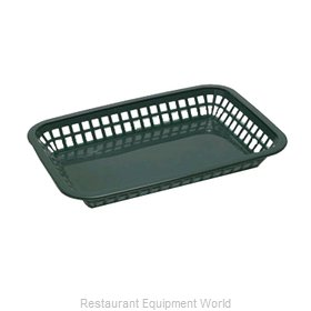 Tablecraft 1077FG Basket, Fast Food