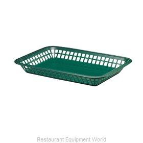 Tablecraft 1079FG Basket, Fast Food