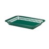 Tablecraft 1079FG Food Basket