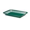 Canasta, Comida Rápida <br><span class=fgrey12>(Tablecraft 1079FG Basket, Fast Food)</span>