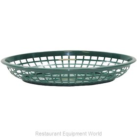 Tablecraft 1084FG Basket, Fast Food