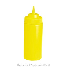 Tablecraft 10853M Squeeze Bottle