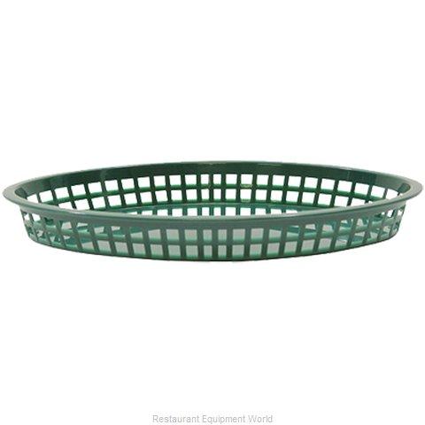Tablecraft 1086FG Basket, Fast Food