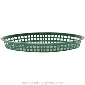 Tablecraft 1086FG Food Basket