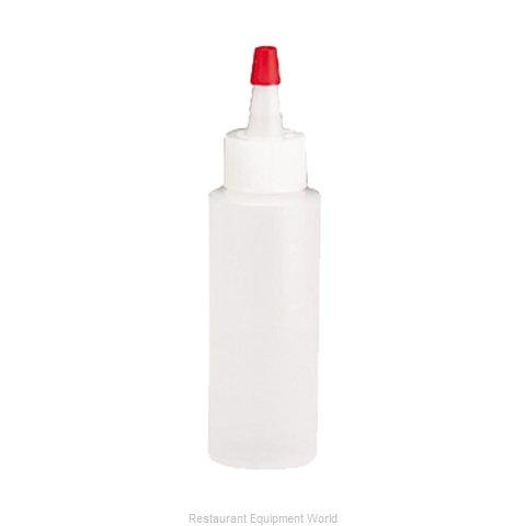 Tablecraft 1102 Squeeze Bottle