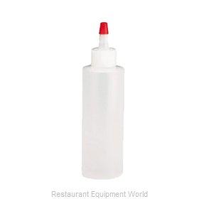 Tablecraft 1104 Squeeze Bottle
