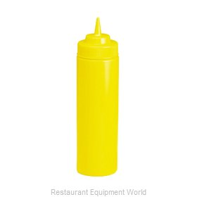 Tablecraft 11253M Squeeze Bottle